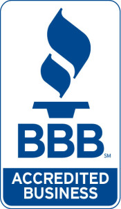 bbb_big